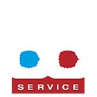 MACC-Logo-Square-h140